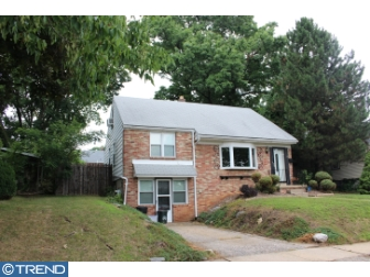 Photo of 13 Margaret Drive, Reading PA