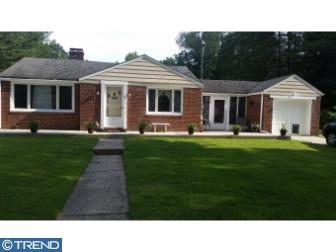 Photo of 526 Covington Terrace, Moorestown NJ