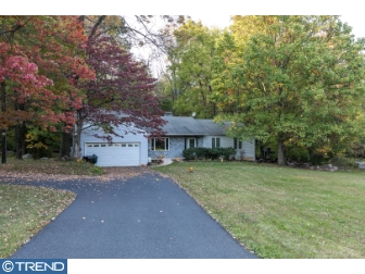 Photo of 1790 Walnut Lane, Quakertown PA