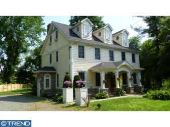 Photo of 3069 Route 206, Columbus NJ