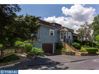 Photo of 28 Delaware Avenue, Ridley Park PA