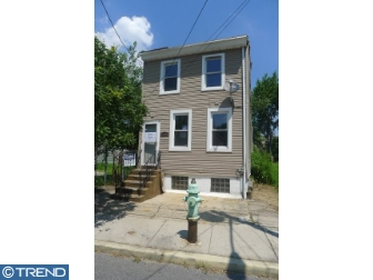 Photo of 621 Spruce Street, Camden NJ