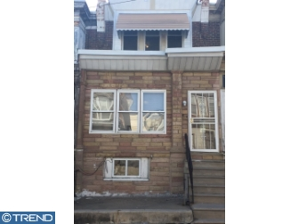 Photo of 4844 N Franklin Street, Philadelphia PA