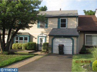 Photo of 15 Briarcreek Drive, Voorhees NJ