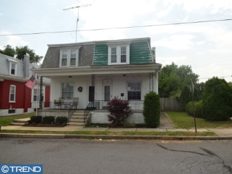 Photo of 1452 Luzerne Street, Reading PA