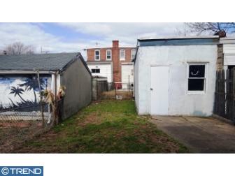 Photo of 17 Kern Street, Collingdale PA