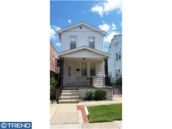 Photo of 936 S Olden Avenue, Hamilton NJ