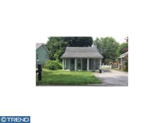Photo of 204 Highland Avenue, Glen Riddle PA
