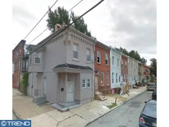 Photo of 2039 N Cleveland Street, Philadelphia PA