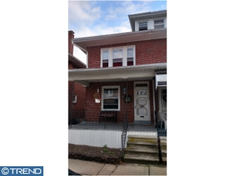 Photo of 210 Bernhart Avenue, Reading PA