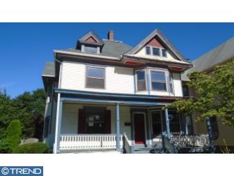 Photo of 17 Chestnut Street, Salem City NJ