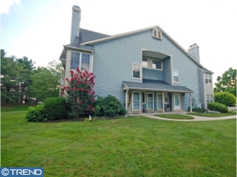 Photo of 345 Andover Place, Robbinsville NJ