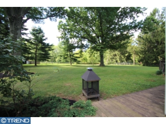 Photo of 418 Cowpath Road, Lansdale PA