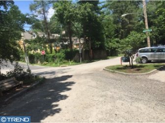 Photo of 131 W Northwestern Avenue, Flourtown PA