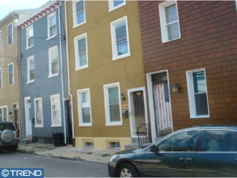 Photo of 4534 Ritchie Street, Philadelphia PA