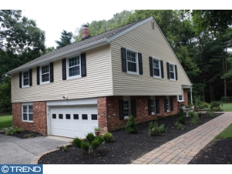 Photo of 401 Taylor Lane, Kennett Square PA