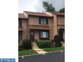 Photo of 1747 West Chester Pike 31, Havertown PA