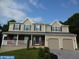 Photo of 248 Longview Drive, Sinking Spring PA