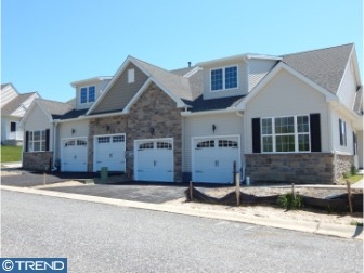 Photo of 143 Rose View Drive LOT 19, West Grove PA