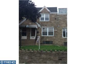 Photo of 2725 Unruh Avenue, Philadelphia PA