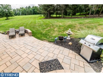 Photo of 20 Oneida Court, Chester Springs PA