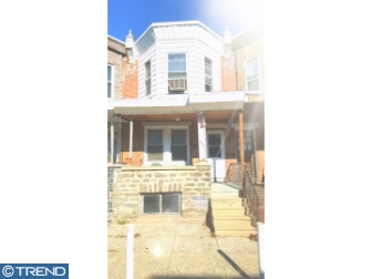 Photo of 267 Rubicam Street, Philadelphia PA