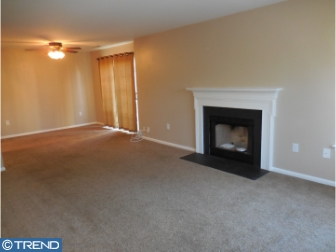 Photo of 718 Gilbert Place, Collegeville PA