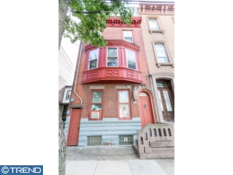 Photo of 2132 E Cumberland Street, Philadelphia PA