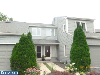 Photo of 50 Harrison Rd E, West Chester PA