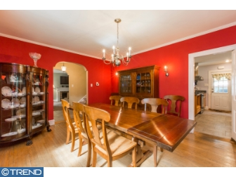 Photo of 8328 Thomson Road, Elkins Park PA