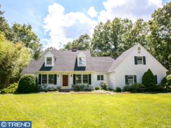 Photo of 779 Maple Avenue, Waterford Township NJ