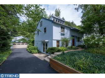 Photo of 29 Robins Way, Chadds Ford PA