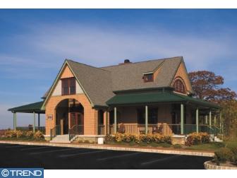 Photo of 157 Pinkerton Road, Coatesville PA