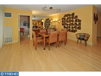 Photo of 8302 Old York Road B63, Elkins Park PA