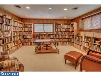 Photo of 7901 Hidden Lane, Elkins Park PA