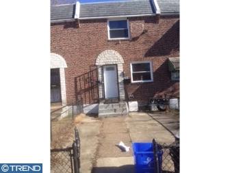 Photo of 6248 Harley Avenue, Philadelphia PA