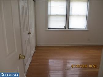 Photo of 7023 Rutland Street, Philadelphia PA