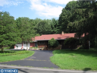 Photo of 63 Tindall Road, Robbinsville NJ