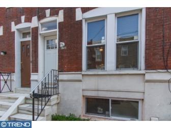 Photo of 1816 Dudley Street, Philadelphia PA