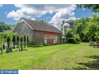 Photo of 1765 State Road, Quakertown PA