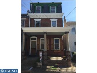 Photo of 2631 Fillmore Street, Philadelphia PA