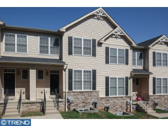 Photo of 636 Brentwood Court, King Of Prussia PA