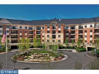 Photo of 518 Carson Terrace, Huntingdon Valley PA
