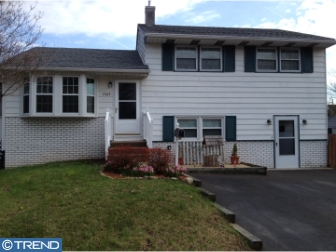 Photo of 1304 Karen Avenue, Croydon PA