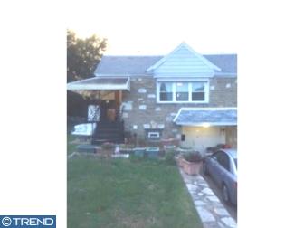 Photo of 7943 Anita Drive, Philadelphia PA