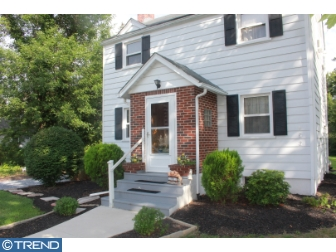 Photo of 453 Chapel Heights Road, Sewell NJ
