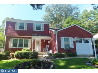 Photo of 35 Carrie Place, Sicklerville NJ