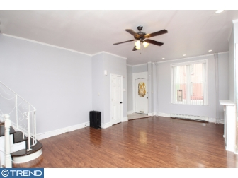 Photo of 1124 W Nevada Street, Philadelphia PA