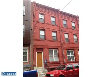 Photo of 1920 N Gratz Street, Philadelphia PA