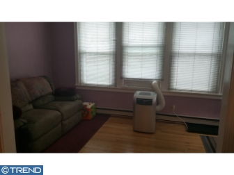 Photo of 944 W Cobbs Creek Parkway, Lansdowne PA